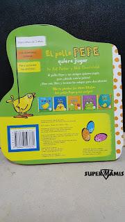 https://es.literaturasm.com/libro/pollo-pepe-quiere-jugar#gref