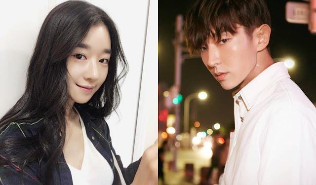 tvN新週末劇《無法律師》 確定由李準基搭檔徐睿知 5月12日首播