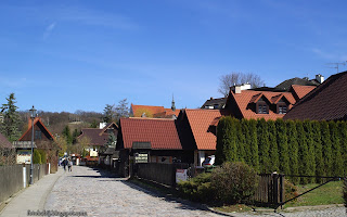 http://fotobabij.blogspot.com/2016/04/kazimierz-dolny-brukowana-ul-krakowska.html