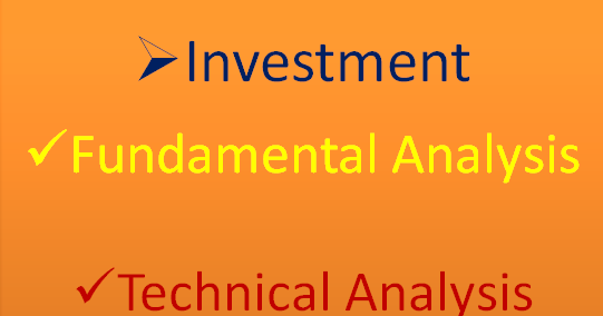Leaning Online: Investment Analysis and Portfolio Management