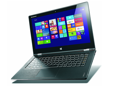 Laptop Review Lenovo Ideapad Yoga Models Health Life