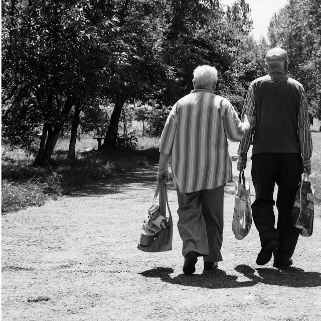 I 20 cibi che ingannano l'invecchiamento