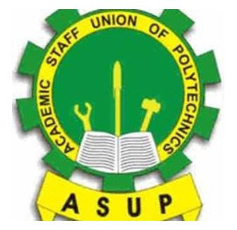 Poly lecturers mull strike over N20bn arrears, others
