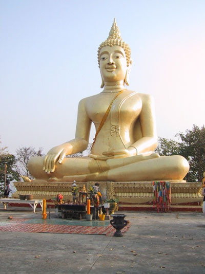 Bhagwan Ji Help Me Bhagwan Gautama Buddha Wallpaper And Pic