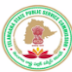 TSPSC Recruitment for  Agriculture Extension Officer 851 Vacancies Apply Online