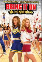 Watch Bring It On: All or Nothing Online Free in HD