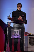 Amitabh Bachchan Launches Ramesh Sippy Academy Of Cinema and Entertainment   March 2017 020.JPG