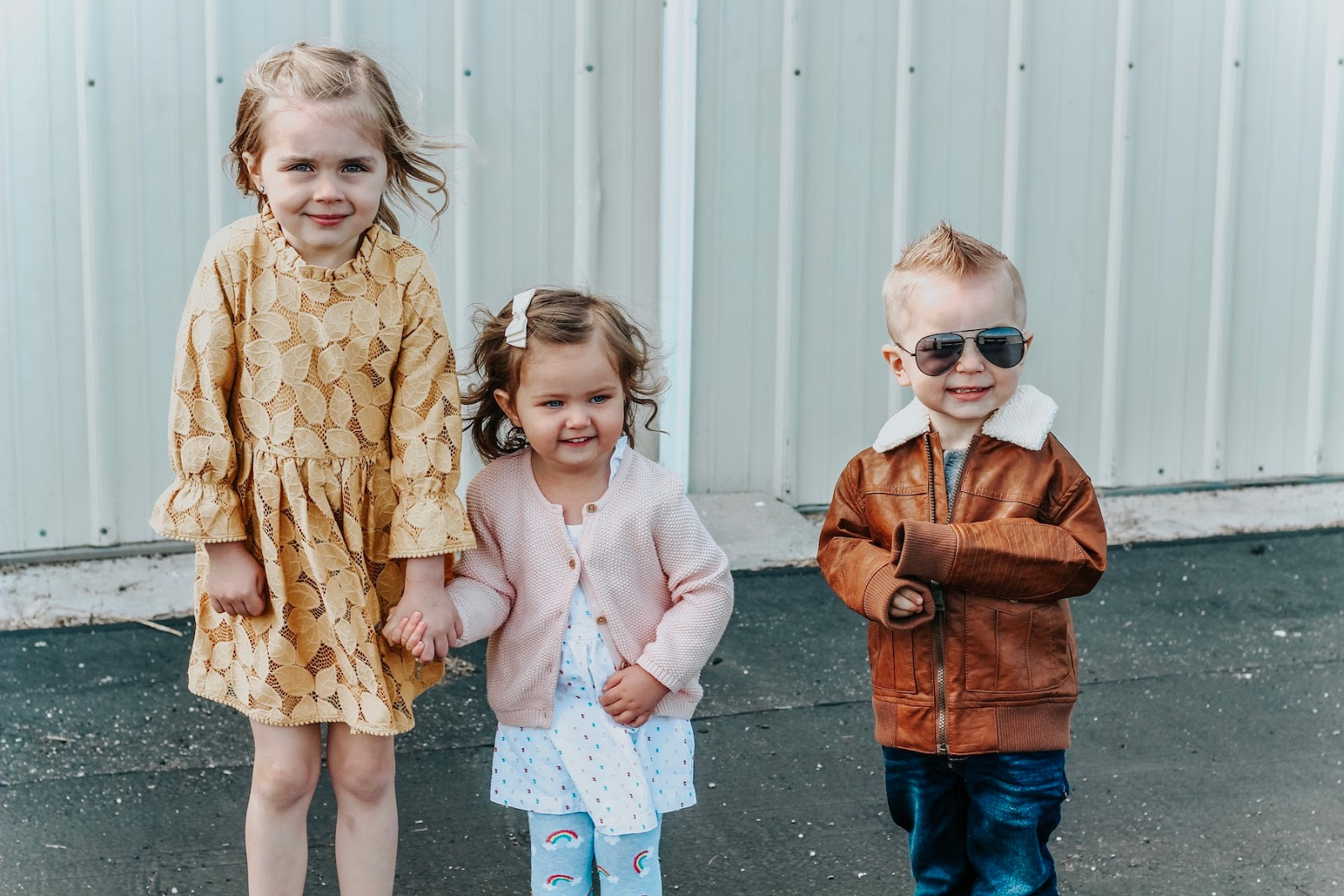 My Ten Best Tips For Photographing Toddlers