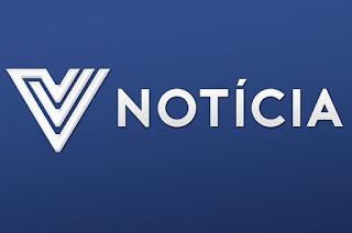 http://vnoticia.com.br/noticia/1876-voltamos