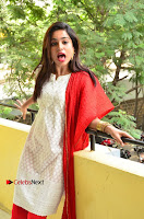 Telugu Actress Vrushali Stills in Salwar Kameez at Neelimalai Movie Pressmeet .COM 0126.JPG