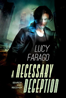 A%2BNecessary%2BDeception%2B%25282%2529 A Necessary Deception by Lucy Farago   Review and Excerpt