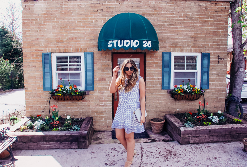 fashion blogger, fashion blog, lauryncakes