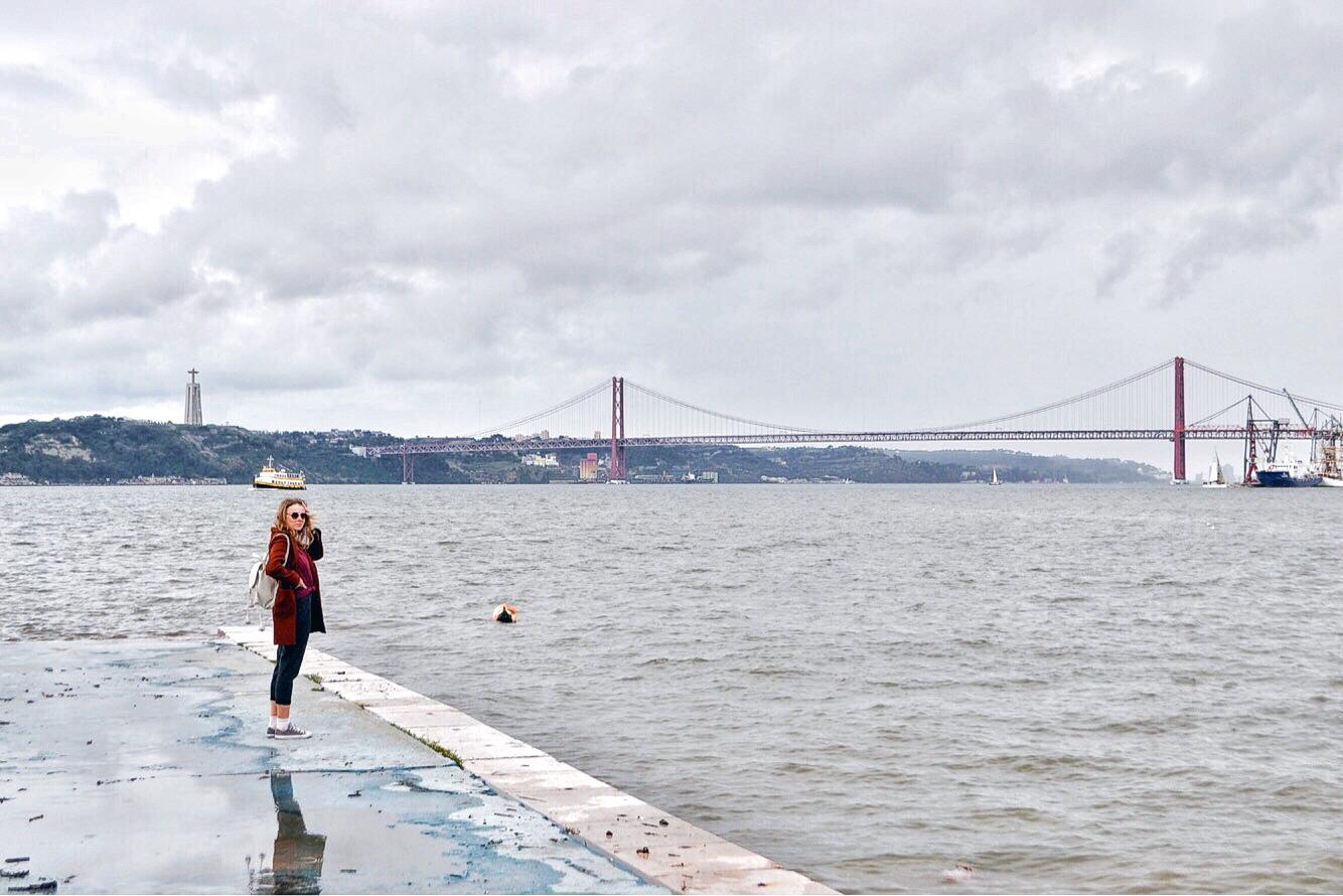 Lisabon, Lisbon, Portugal, Portugalsko
