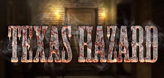 Texas Hazard v1.1 Apk + Data Android