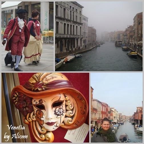 venetia-toamna-italia