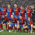 Champions League 2008-2009: Barcelona Campeão da Champions League