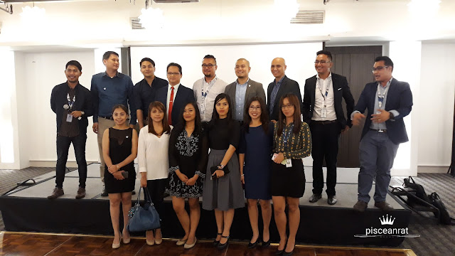 Fil-Global Immigration Consultancy and their International School Partners and Sponsors