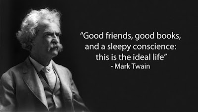 Good Famous Quotes