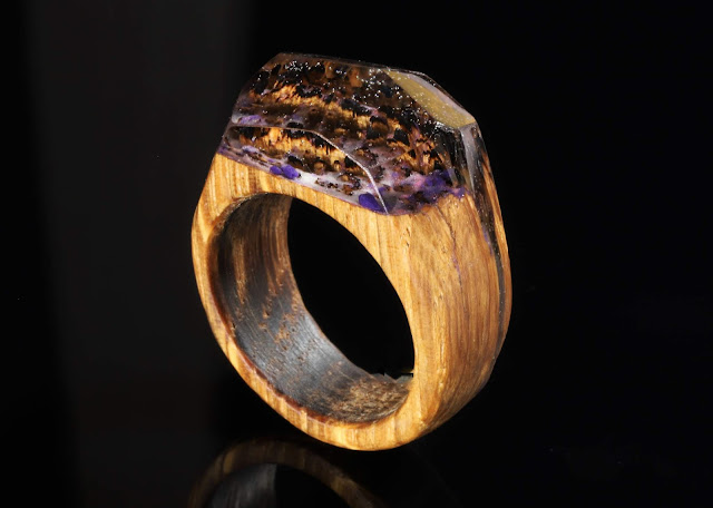 https://www.etsy.com/listing/669600465/distant-earth-oak-wooden-ring-fashion?ref=shop_home_active_40&pro=1&frs=1