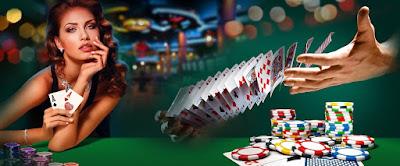 5 tuyệt chiêu chơi poker online ăn tiền 15081401