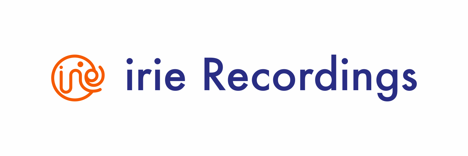 irie Recordings