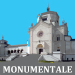 MONUMENTALE