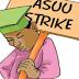 We Can't Meet ASUU's N284bn Demand Now–FG