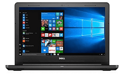 Best laptops for Aadhaar enrollment