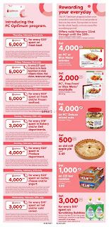 Dominion Weekly Flyer February 22 - 28, 2018