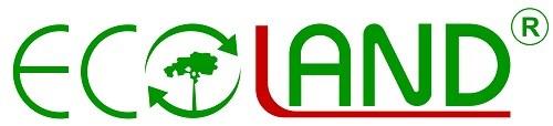 Logo chủ đầu tư ECOLAND