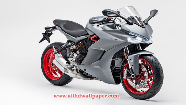 Ducati Bikes Hd Images