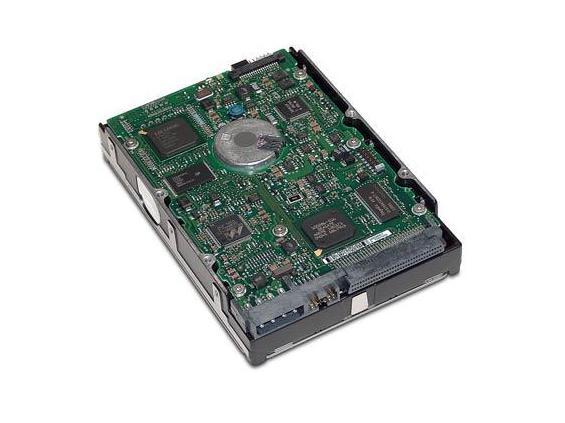 Jenis-Jenis Hard Disk   XCH Blog