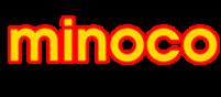 minoco siêu thị trực tuyến