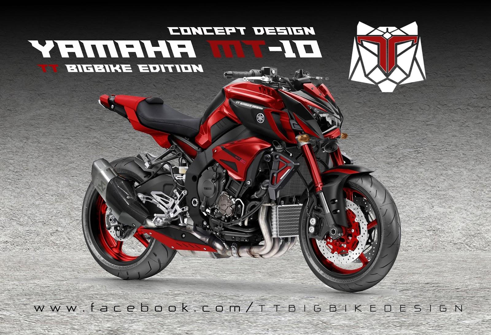 Ducati  Black Side