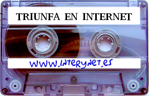 179podcast triunfa en internet