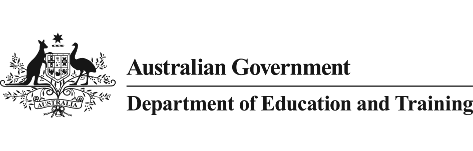 Australian Government Endeavour Postgraduate Scholarship Awards