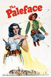 Watch The Paleface Online Free in HD
