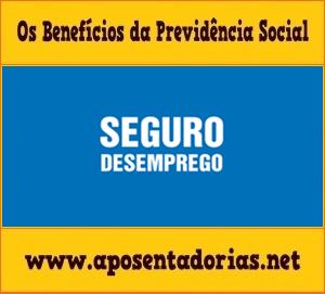 Como contribui à Previdência Social quem está no seguro-desemprego.