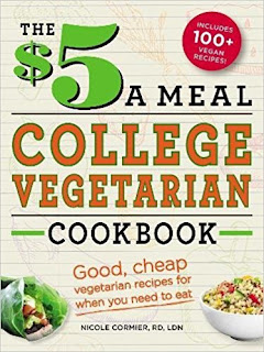 the-$5-a-meal-college-vegetarian-cookbook