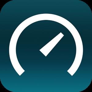Speedtest  v3.2.32 [Premium]