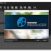 ProShow Producer 7.0.3527 Portable - Phần mềm chỉnh sửa video tốt nhất