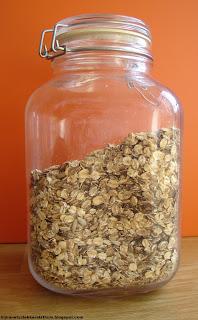 foto-homemade-granola