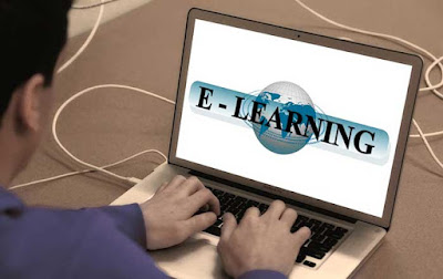 Taking the Classroom Online! Can the Internet Really Help us Learn? : eAskme