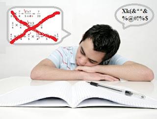 Soal matematika pecahan