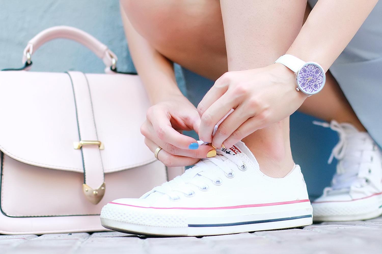 margarita_maslova_sweet_blue_dress_pastel_streetlook