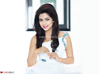 Beautiful Actress Amala Paul ~  Exclusive Picture Gallery 010.jpg