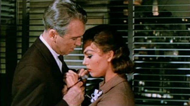 La donna che visse due volte-film-1958-Wikipedia