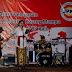 Putri Suastini Koster Apresiasi Langkah JPKP Dampingi Mahasiswa Kurang Mampu