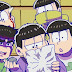 Osomatsu-san 2 Episode 1-25 [BATCH x265] Subtitle Indonesia