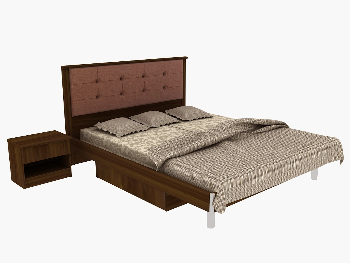 Concord Series Olympic Furniture Bandung